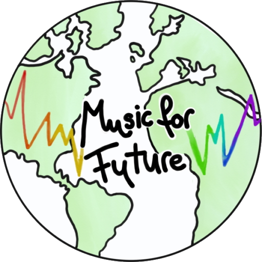 Music for Future